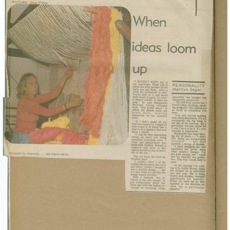 http://archive.cecilskotnes.com/files/scrapbooks/scrapbook_12_jan_1976/12_020_a.jpg