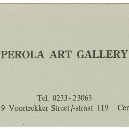 http://archive.cecilskotnes.com/files/scrapbooks/scrapbook_17_1985-1986/17_088_a.jpg
