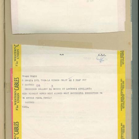 http://archive.cecilskotnes.com/files/scrapbooks/scrapbook_02_1965-1967/02_039_h.jpg