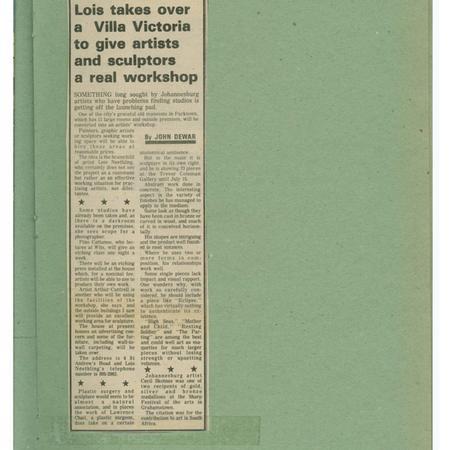 http://archive.cecilskotnes.com/files/scrapbooks/scrapbook_13_1977-1978/13_038a.jpg