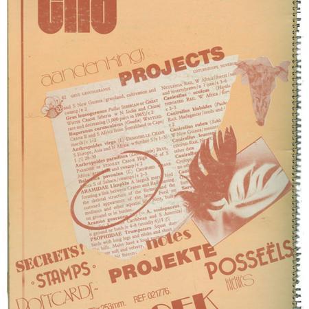 http://archive.cecilskotnes.com/files/scrapbooks/scrapbook_17_1985-1986/17_097_back_cover.jpg