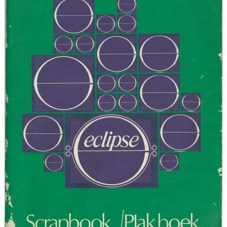 http://archive.cecilskotnes.com/files/scrapbooks/scrapbook_13_1977-1978/13_000_front_cover.jpg