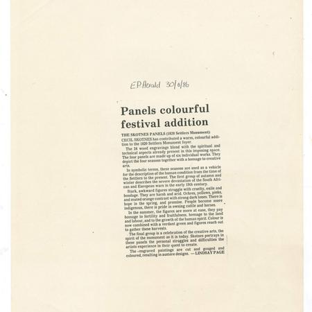 http://archive.cecilskotnes.com/files/scrapbooks/scrapbook_17_1985-1986/17_094_a.jpg