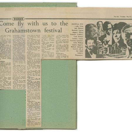 http://archive.cecilskotnes.com/files/scrapbooks/scrapbook_13_1977-1978/13_030a.jpg