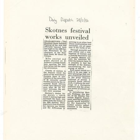 http://archive.cecilskotnes.com/files/scrapbooks/scrapbook_17_1985-1986/17_093_a.jpg