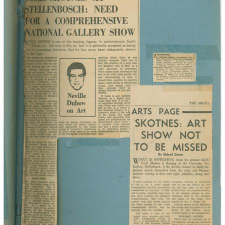 http://archive.cecilskotnes.com/files/scrapbooks/scrapbook_04_1968-1970/04_077_c.jpg