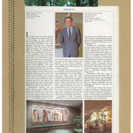 http://archive.cecilskotnes.com/files/scrapbooks/scrapbook_16_1984/16_055_a.jpg