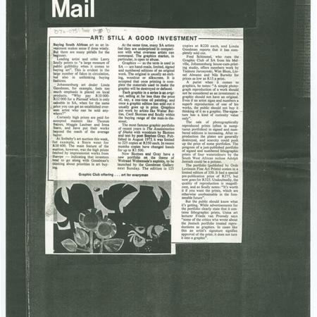 http://archive.cecilskotnes.com/files/scrapbooks/scrapbook_10_oct_1974_oct1975/10_077_a.jpg