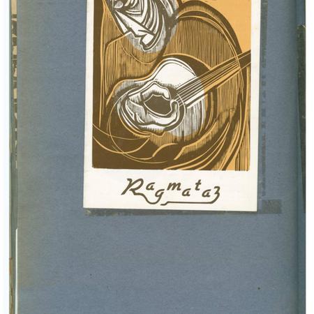 http://archive.cecilskotnes.com/files/scrapbooks/scrapbook_14_1979-1980/14_056_a.jpg
