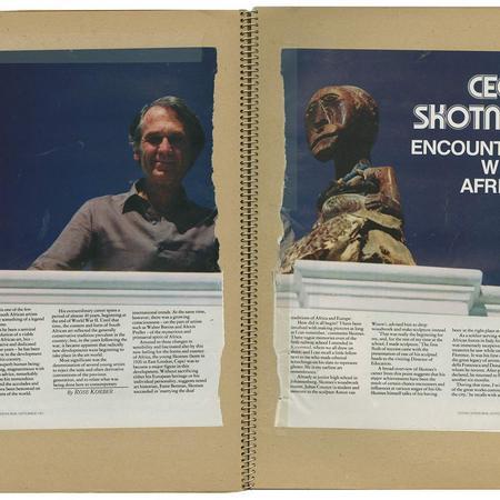 http://archive.cecilskotnes.com/files/scrapbooks/scrapbook_16_1984/16_038_039_a.jpg