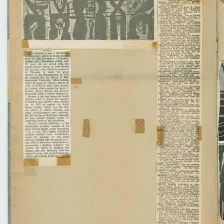http://archive.cecilskotnes.com/files/scrapbooks/scrapbook_02_1965-1967/02_004_b.jpg