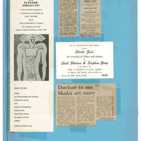 http://archive.cecilskotnes.com/files/scrapbooks/scrapbook_08_Oct_1973-April_1974/08_054_b.jpg