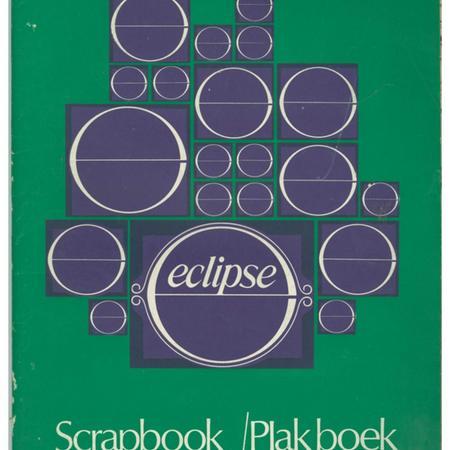 http://archive.cecilskotnes.com/files/scrapbooks/scrapbook_11_oct_1975/11_000_front_cover.jpg