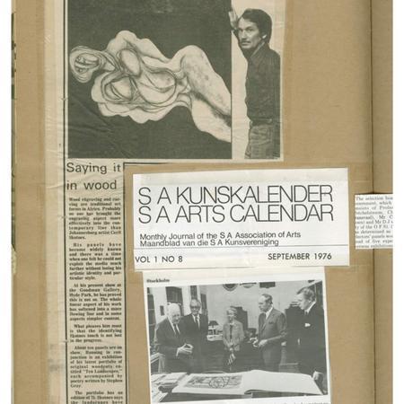 http://archive.cecilskotnes.com/files/scrapbooks/scrapbook_12_jan_1976/12_028_b.jpg