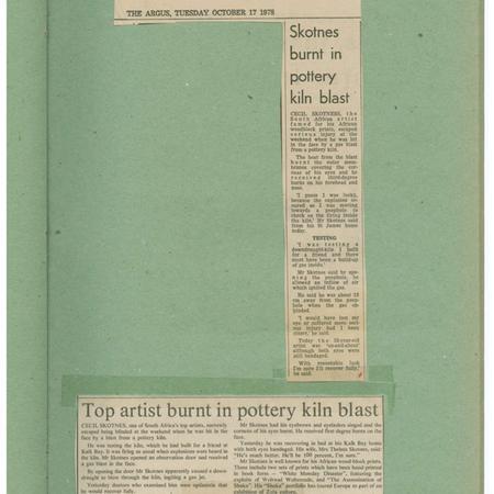 http://archive.cecilskotnes.com/files/scrapbooks/scrapbook_13_1977-1978/13_042b.jpg