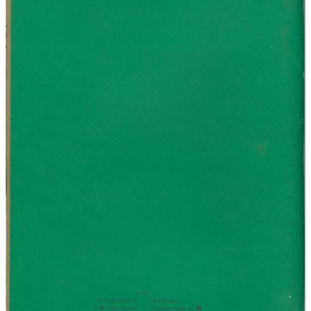 http://archive.cecilskotnes.com/files/scrapbooks/scrapbook_12_jan_1976/12_046_back_cover.jpg