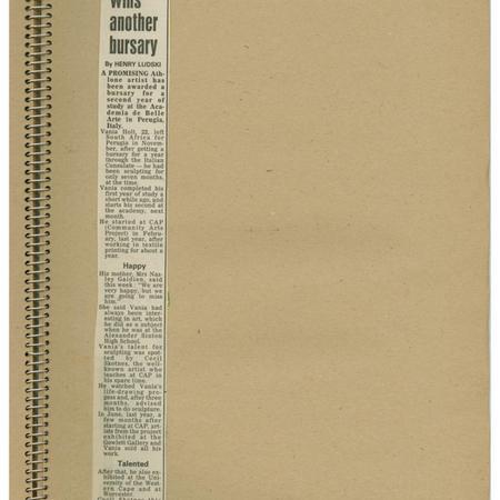 http://archive.cecilskotnes.com/files/scrapbooks/scrapbook_16_1984/16_032_a.jpg