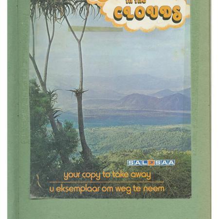 http://archive.cecilskotnes.com/files/scrapbooks/scrapbook_13_1977-1978/13_032a.jpg