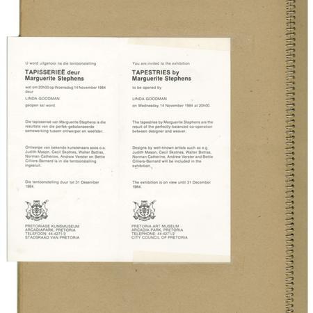 http://archive.cecilskotnes.com/files/scrapbooks/scrapbook_16_1984/16_054_a.jpg