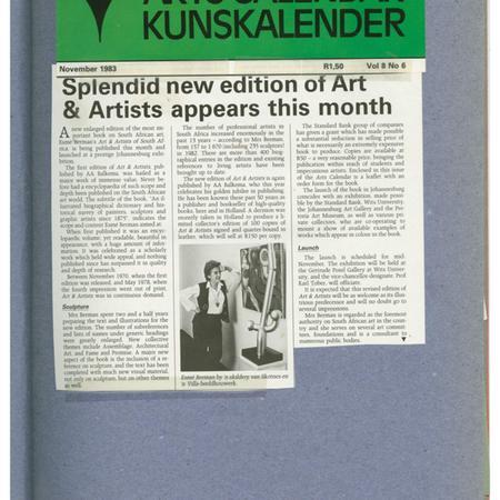 http://archive.cecilskotnes.com/files/scrapbooks/scrapbook_15_1981-1983/15_062_a.jpg