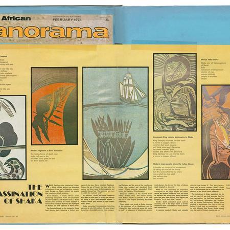 http://archive.cecilskotnes.com/files/scrapbooks/scrapbook_08_Oct_1973-April_1974/08_050_a.jpg