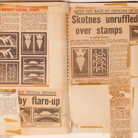 http://archive.cecilskotnes.com/files/scrapbooks/scrapbook_01_1956-1966/01_055a.jpg