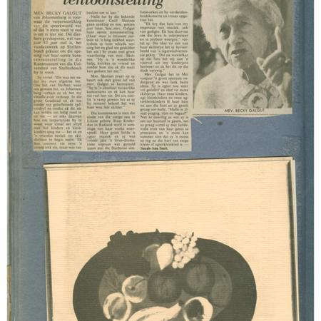 http://archive.cecilskotnes.com/files/scrapbooks/scrapbook_14_1979-1980/14_048_b.jpg