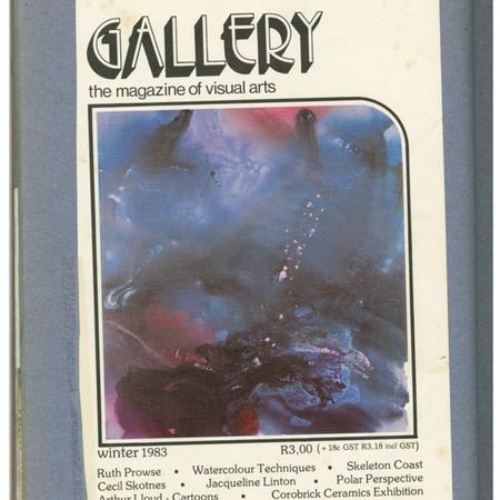 http://archive.cecilskotnes.com/files/scrapbooks/scrapbook_15_1981-1983/15_070_a.jpg
