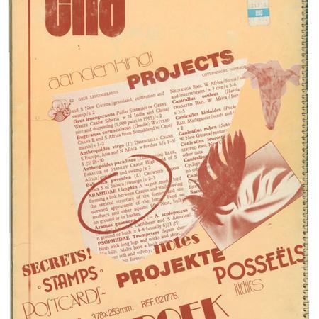 http://archive.cecilskotnes.com/files/scrapbooks/scrapbook_16_1984/16_057_back_cover.jpg