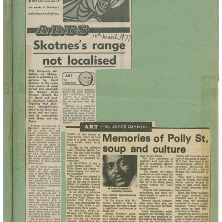 http://archive.cecilskotnes.com/files/scrapbooks/scrapbook_13_1977-1978/13_008a.jpg