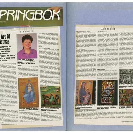 http://archive.cecilskotnes.com/files/scrapbooks/scrapbook_18_1987/18_038_039_a.jpg