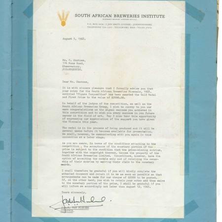 http://archive.cecilskotnes.com/files/scrapbooks/scrapbook_03_1968/03_029_a.jpg