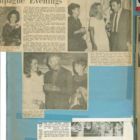 http://archive.cecilskotnes.com/files/scrapbooks/scrapbook_03_1968/03_034_a.jpg