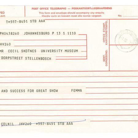 http://archive.cecilskotnes.com/files/scrapbooks/scrapbook_13_1977-1978/13_010f.jpg