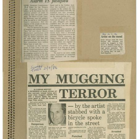 http://archive.cecilskotnes.com/files/scrapbooks/scrapbook_17_1985-1986/17_077_c.jpg
