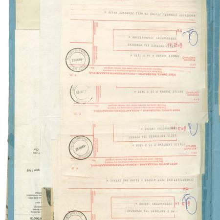 http://archive.cecilskotnes.com/files/scrapbooks/scrapbook_03_1968/03_031_a.jpg