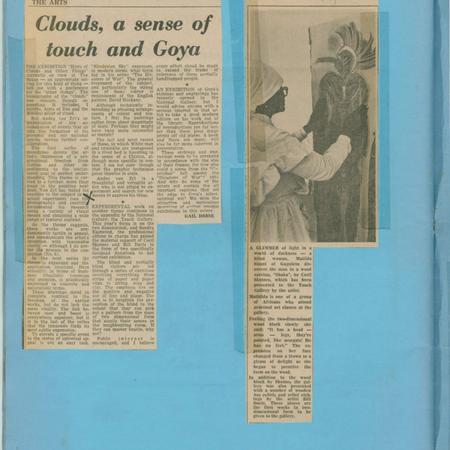 http://archive.cecilskotnes.com/files/scrapbooks/scrapbook_08_Oct_1973-April_1974/08_059_a.jpg