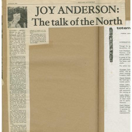 http://archive.cecilskotnes.com/files/scrapbooks/scrapbook_12_jan_1976/12_024_a.jpg