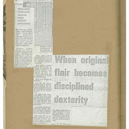 http://archive.cecilskotnes.com/files/scrapbooks/scrapbook_12_jan_1976/12_030_a.jpg