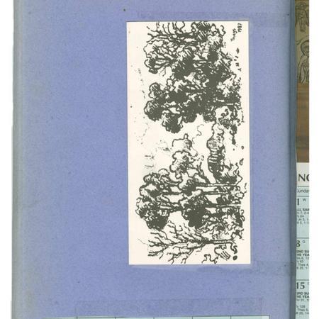 http://archive.cecilskotnes.com/files/scrapbooks/scrapbook_18_1987/18_034_a.jpg