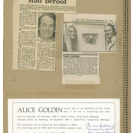 http://archive.cecilskotnes.com/files/scrapbooks/scrapbook_17_1985-1986/17_078_a.jpg