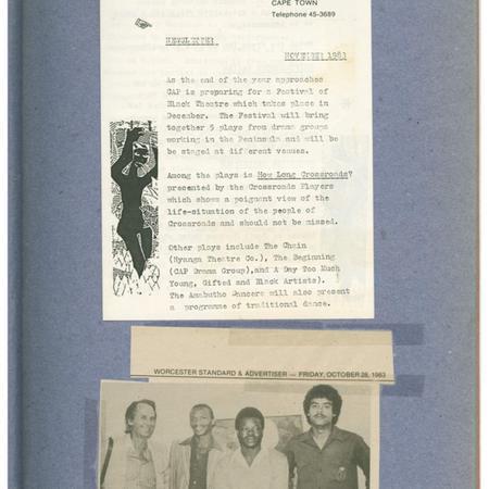 http://archive.cecilskotnes.com/files/scrapbooks/scrapbook_15_1981-1983/15_060_a.jpg