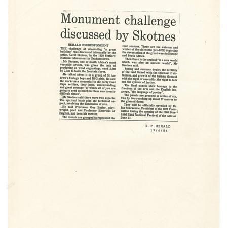 http://archive.cecilskotnes.com/files/scrapbooks/scrapbook_17_1985-1986/17_092_a.jpg