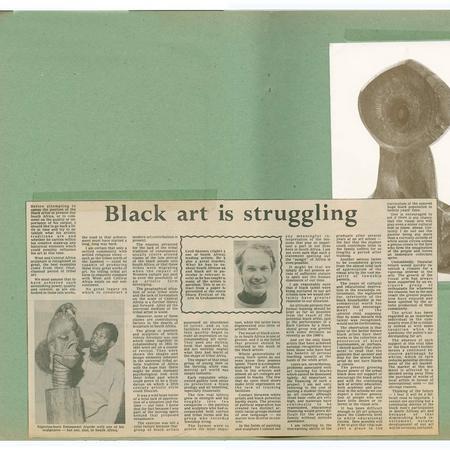 http://archive.cecilskotnes.com/files/scrapbooks/scrapbook_13_1977-1978/13_039b.jpg