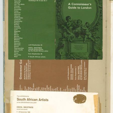 http://archive.cecilskotnes.com/files/scrapbooks/scrapbook_02_1965-1967/02_010_b.jpg