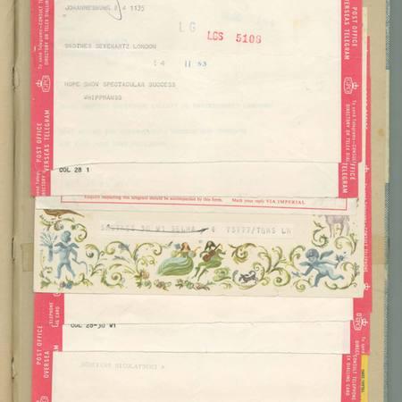 http://archive.cecilskotnes.com/files/scrapbooks/scrapbook_02_1965-1967/02_039_a.jpg