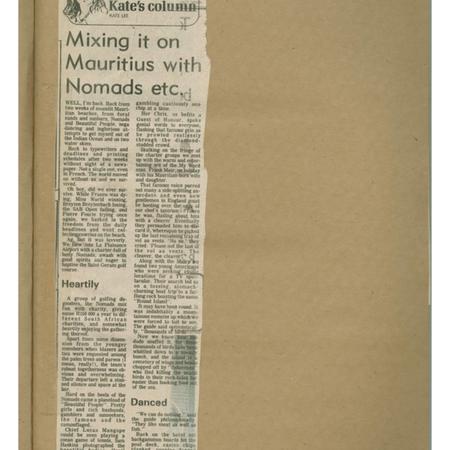 http://archive.cecilskotnes.com/files/scrapbooks/scrapbook_11_oct_1975/11_007_a.jpg