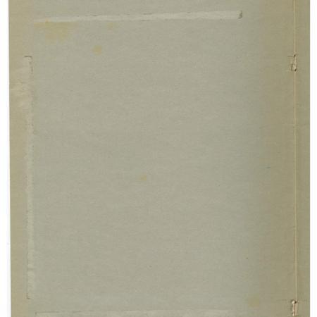 http://archive.cecilskotnes.com/files/scrapbooks/scrapbook_09_1974/09_065_inside_back_cov.jpg