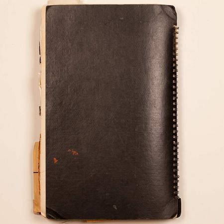 http://archive.cecilskotnes.com/files/scrapbooks/scrapbook_01_1956-1966/01_064_back_cover.jpg