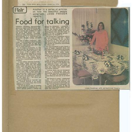 http://archive.cecilskotnes.com/files/scrapbooks/scrapbook_12_jan_1976/12_039_a.jpg